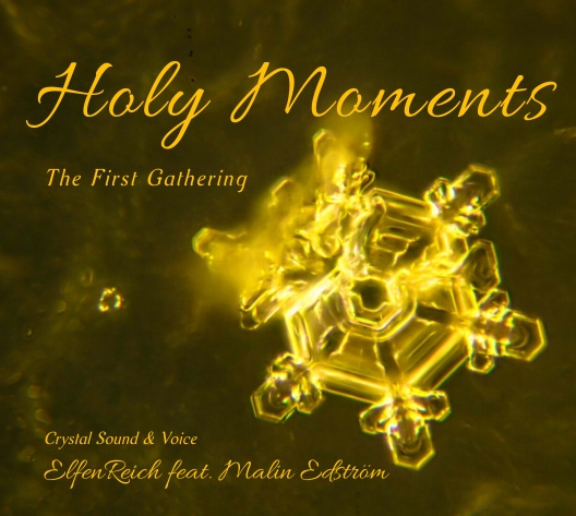 Elfenreich Holy Moments